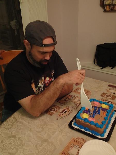2015 05 11 - Texas - Dave's Birthday (59).JPG