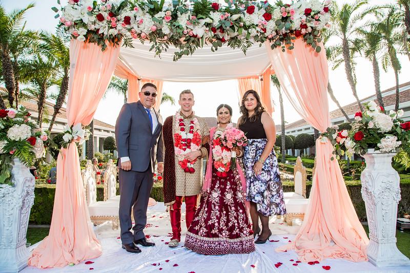 Wedding-2451.jpg