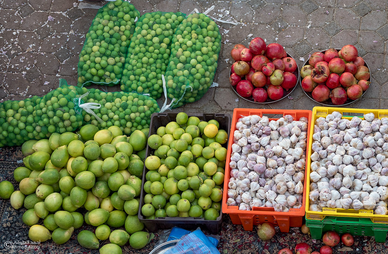 P1088475-Nizwa- Oman.jpg