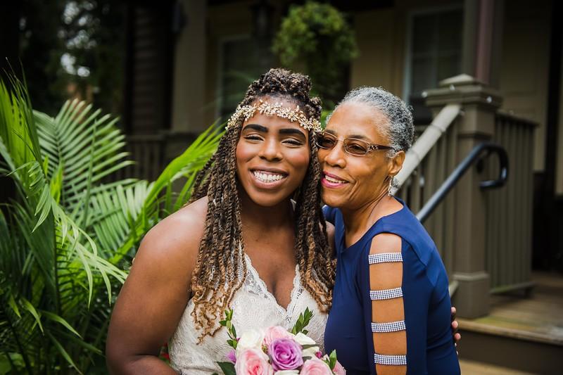 Ariel & Vanessa Intimate Wedding (132).jpg