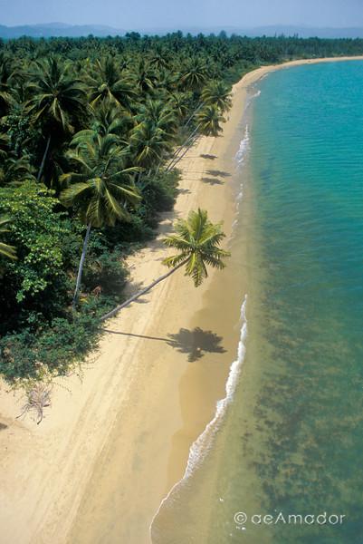 Añasco Beach, Puerto Ricoaeamador00242f_24.jpg