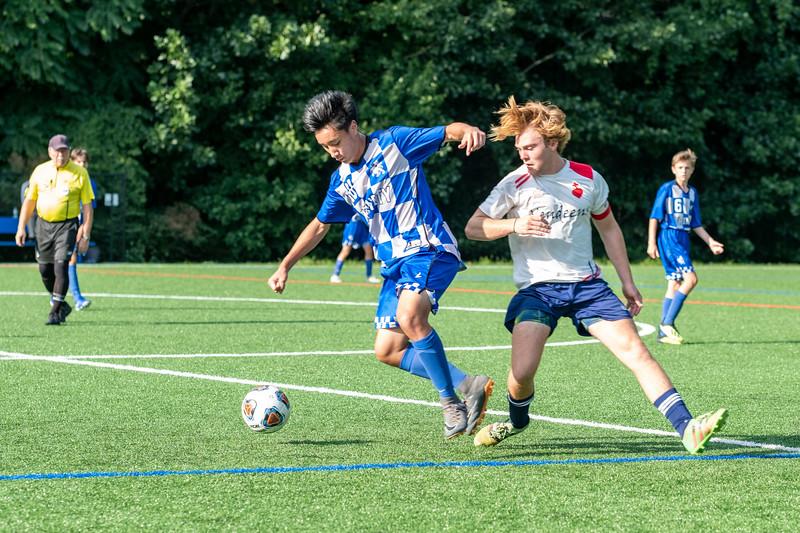 TCS-Varsity-Soccer-2019-1112.jpg