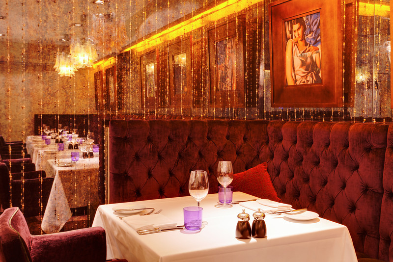 Restaurant_Photography_Tom_Gallagher-7.jpg