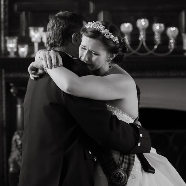 2019-06-23 McClahvakana Wedding 1415.jpg
