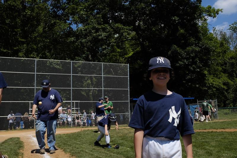 WSLL AA Yankees-70.jpg