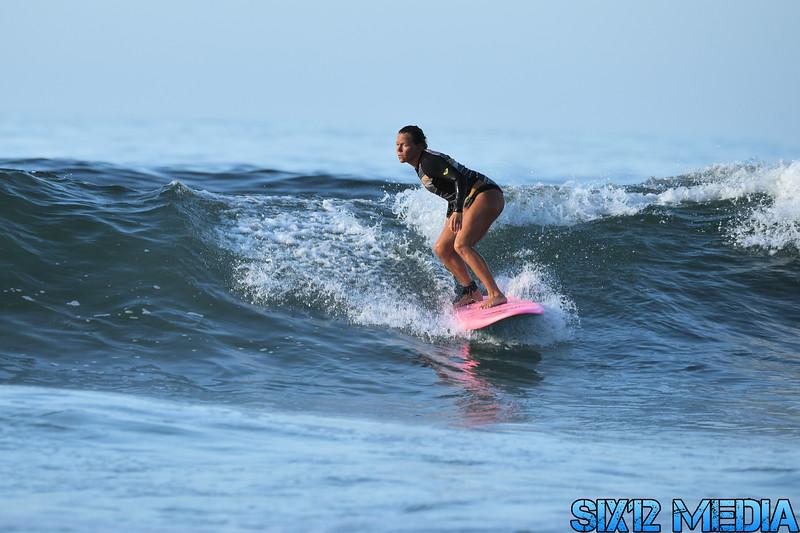 Surf Santa Monica-104.jpg