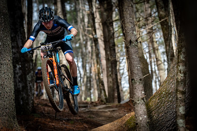 2021 Cross Country Southeast - Ride Kanuga
