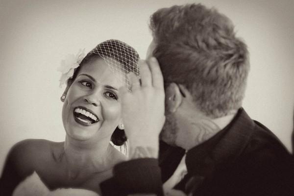 gloss_milwaukee_wedding_photographers_033.jpg