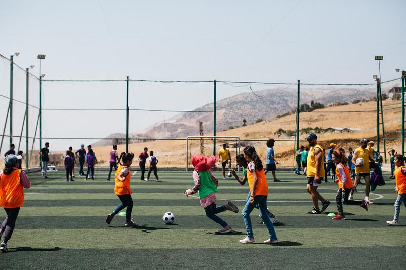 2019_08_13_SoccerCamps_033.jpg