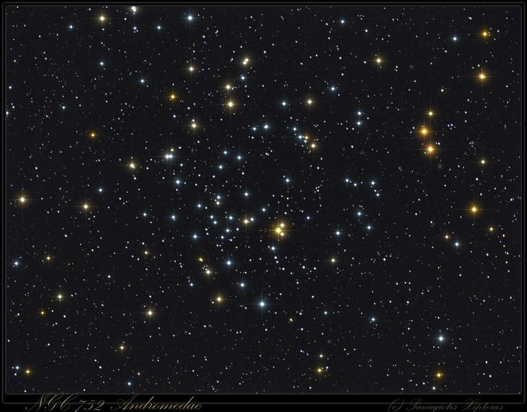 NGC752 Andromedae.jpg