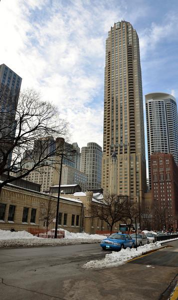 Chicago 2011 (Set 1) (5).JPG