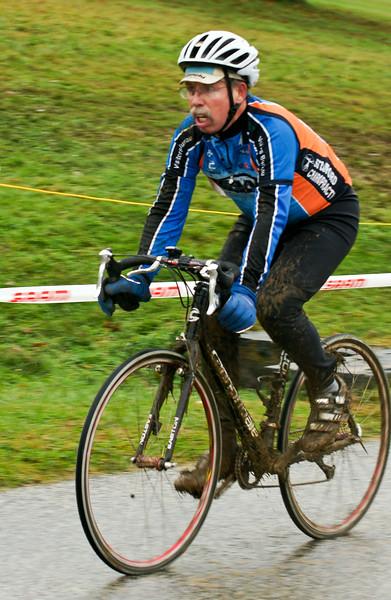 Granogue Cyclocross Wilmington Delaware-03899