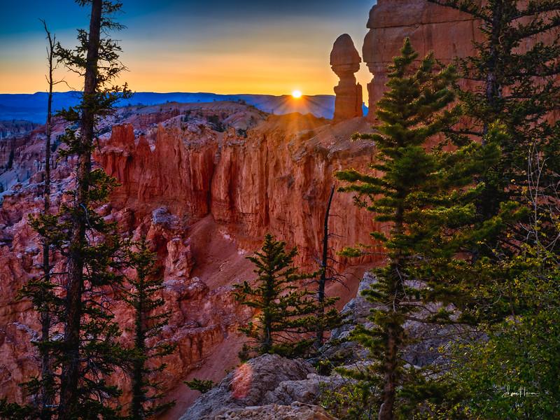 Bryce Sunrise sm.jpg