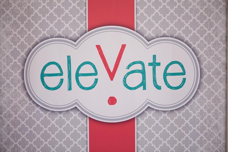 Elevate2013_109.jpg