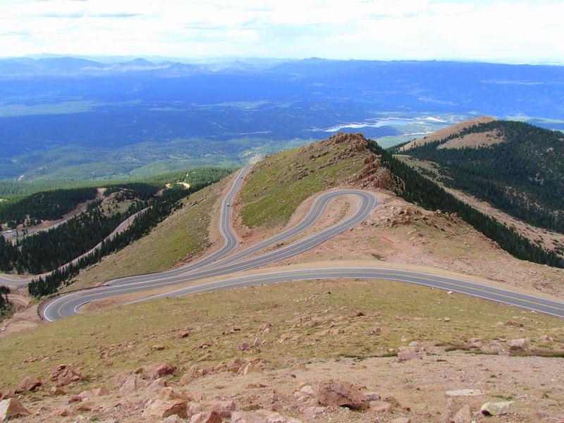 Pikes Peak 2011 (290).JPG