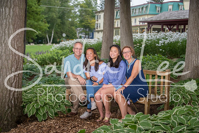 Family Photography photographer - Petoskey - Bay Harbor - Naples