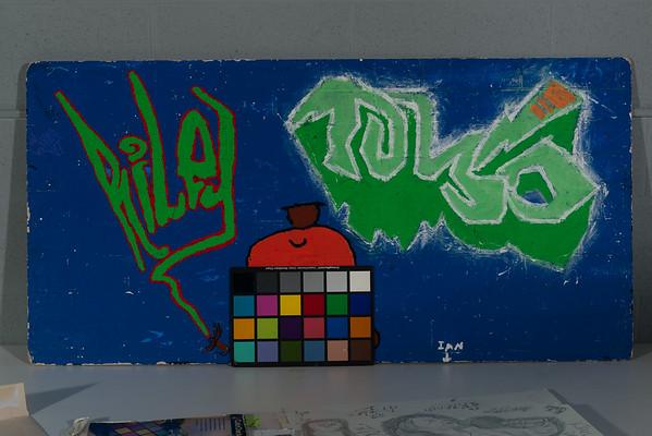Wpg Fdn Artwork