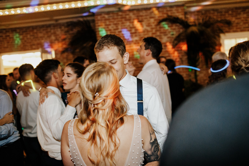 Schalin-Wedding-8779.jpg