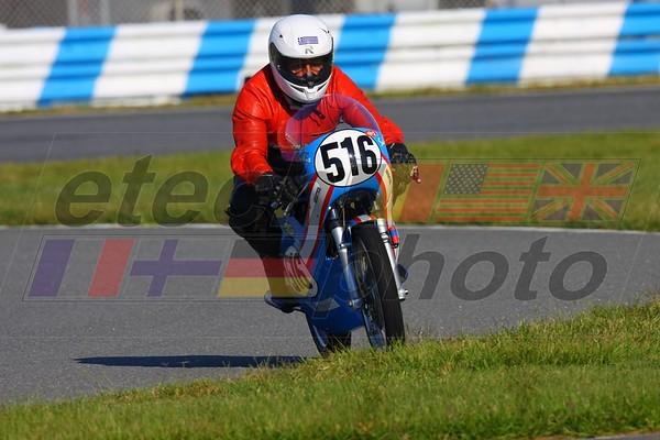 10-18-13 CCS AHRMA Race of Champions
