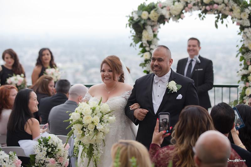 33_Jauregui_Wedding.jpg