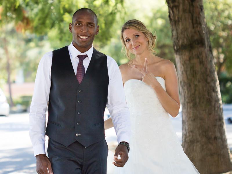 mariage Karine et Steve-050-0176.jpg