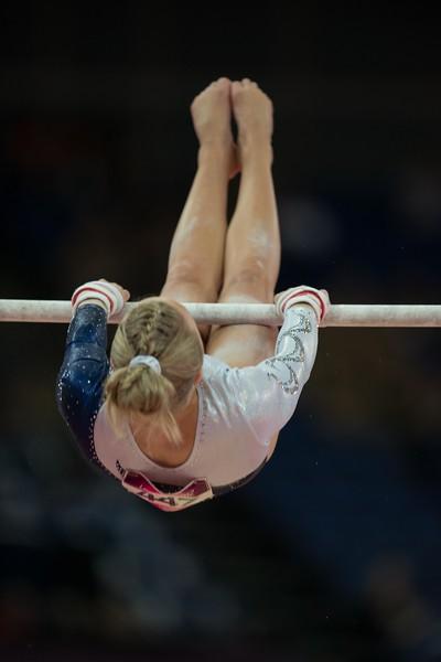 __29.07.2012_London Olympics_Photographer: Christian Valtanen_London_Olympics__29.07.2012_DSC_3582_