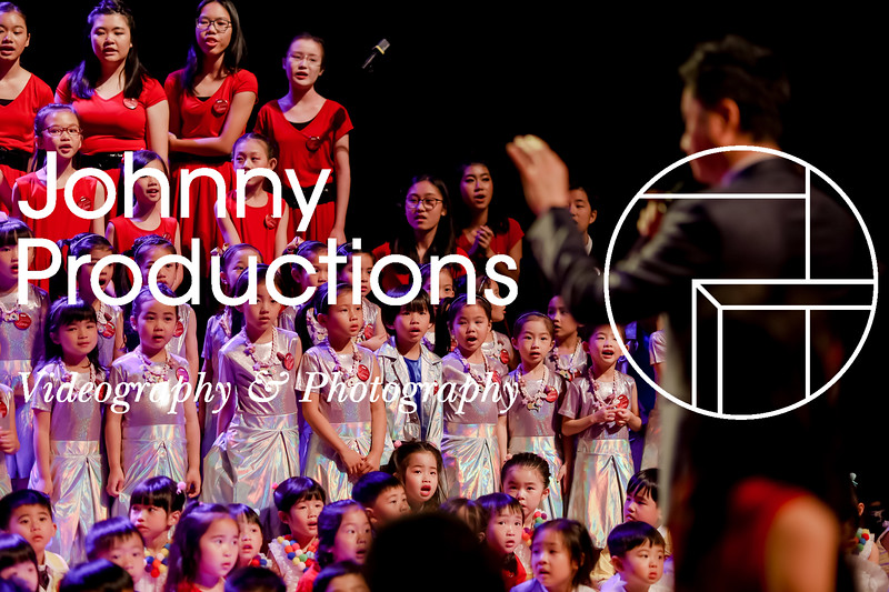 0018_day 1_finale_red show 2019_johnnyproductions.jpg