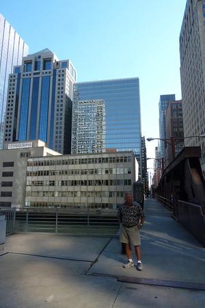 September 2010