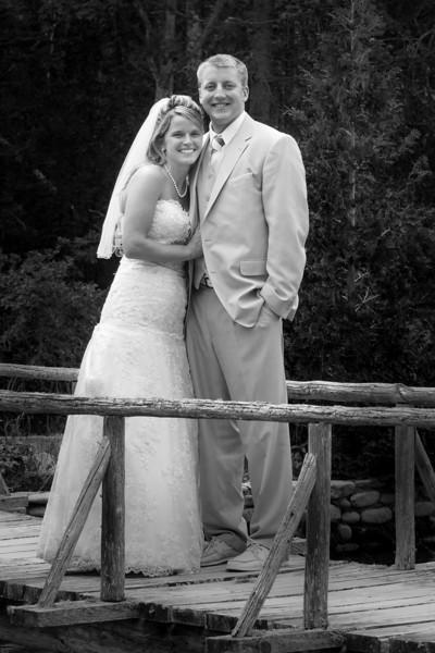 Tim and Sallie Wedding-2052.jpg