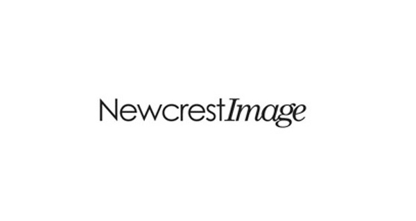 NewcrestImage