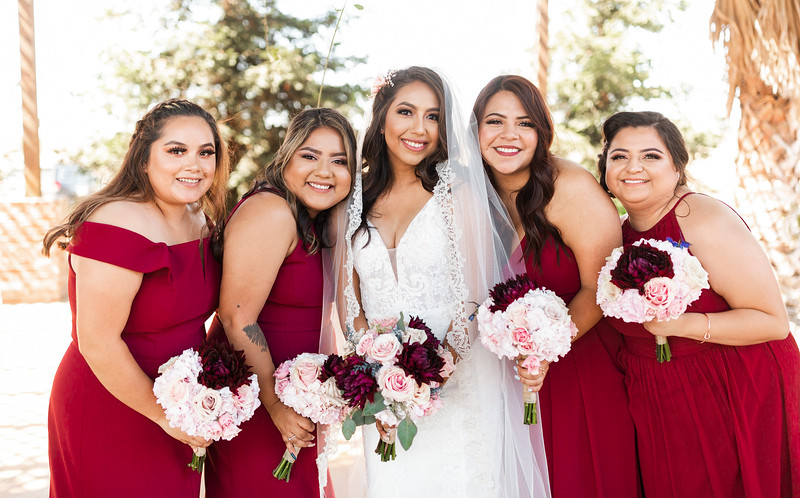 Alexandria Vail Photography Merced, CA Wedding Italy + Raul 1114.jpg