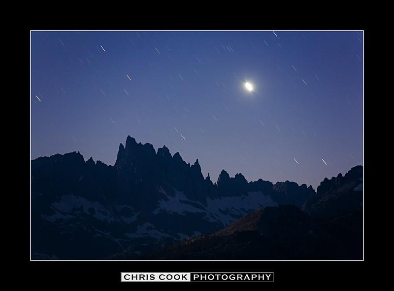 minarets-starlight-1.jpg