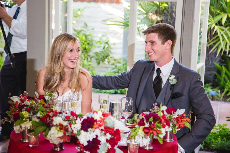 Wedding_0854.jpg