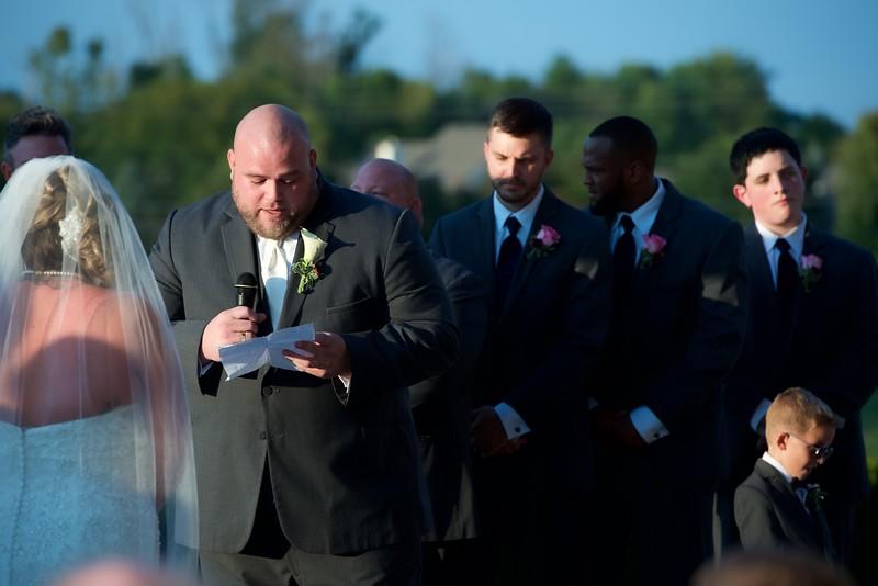 Slone and Corey Wedding 432.jpg