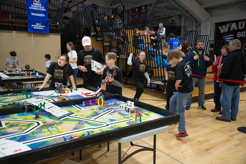 WI-FLL-Champs-4949.jpg