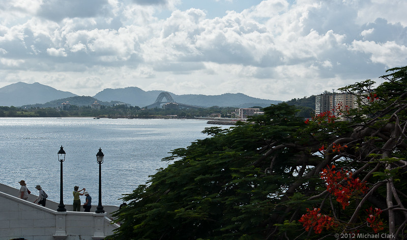 Panama 2012-47.jpg