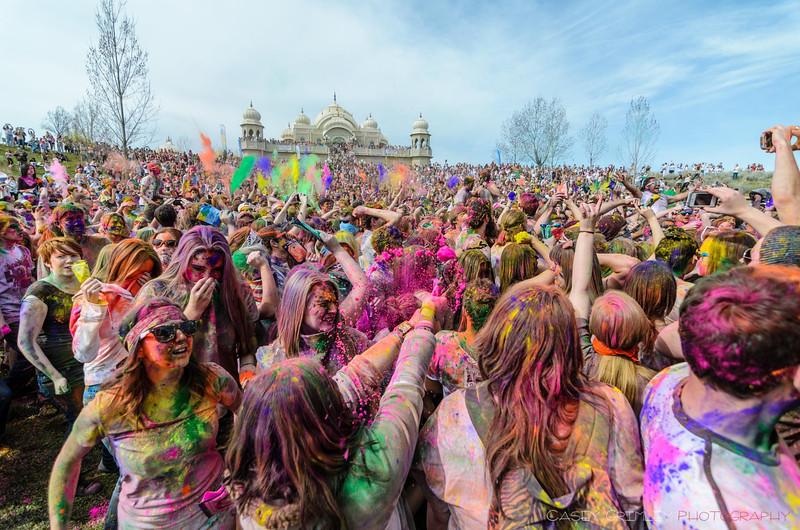 Festival-of-colors-20140329-210.jpg