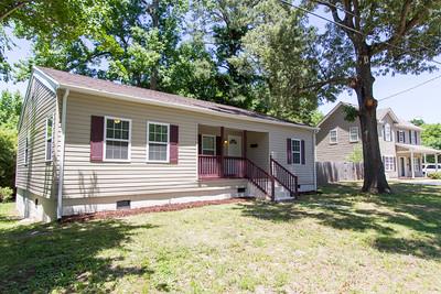Suffolk Home - Damascus Properties LLC