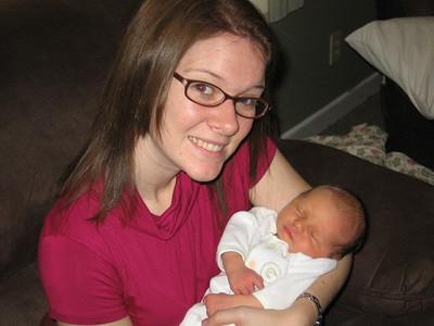 2008_1225_Xmas and Evan