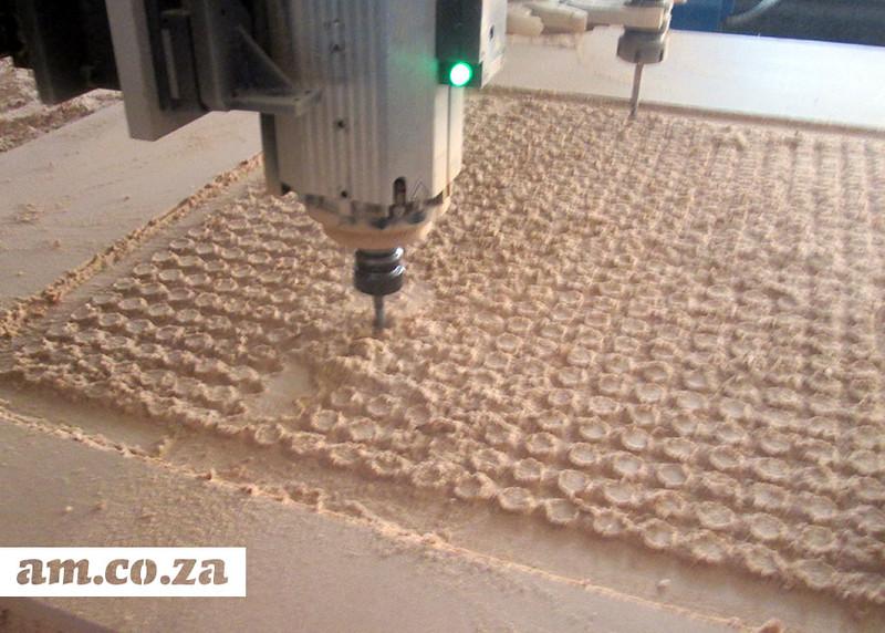Mdf-Sanitaryware Mould 27.jpg