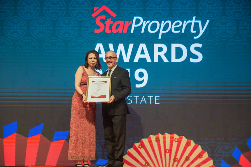 Star Propety Award Realty-410.jpg