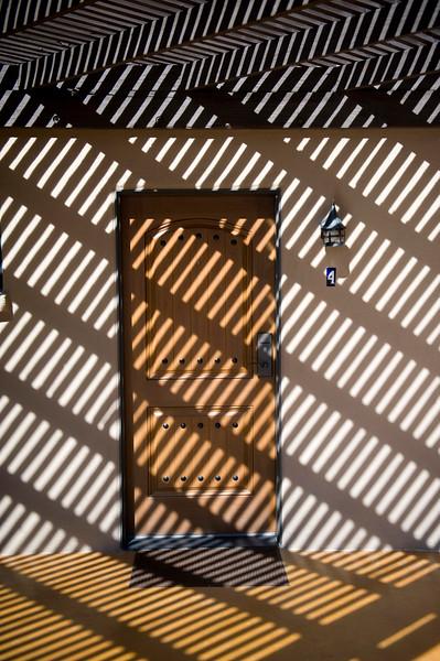 HaciendaShadows.jpg