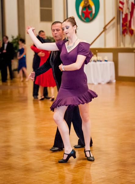 Dance_masters_2016_comp-0337.JPG