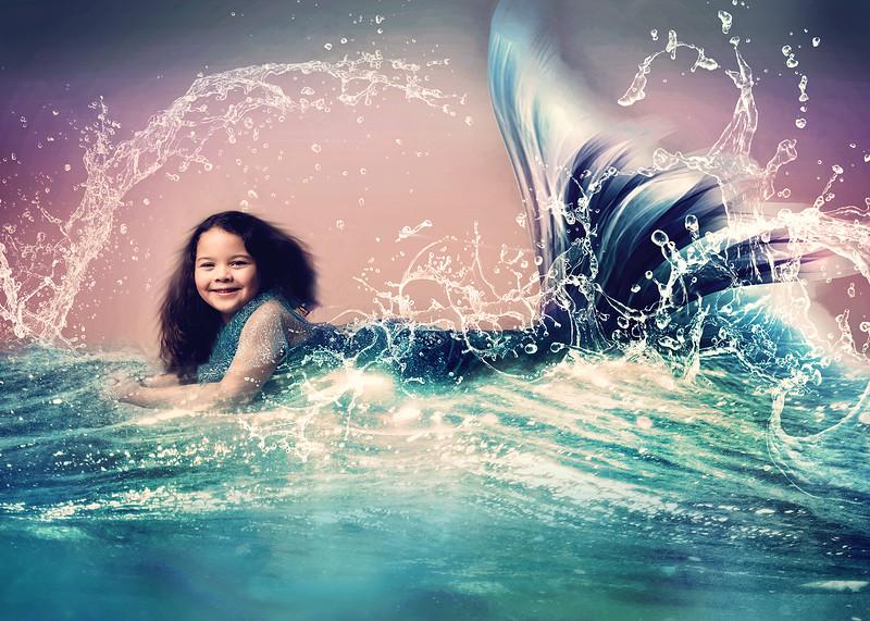 fantasy - photography - mermaid - iowa - 2.jpg