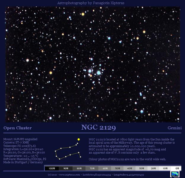 NGC2129_OS_Gem