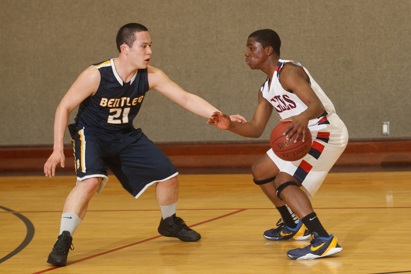RCS-Boys-Varsity-Basketball-vs-Bentley-Jan-30-2013-010.jpg