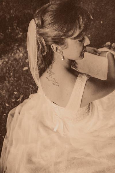 A & L _sccc bridal portraits  (30).jpg