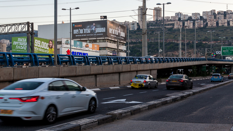 MM YesPlanet Haifa CheckPost 30.01.18  (14 of 299).jpg