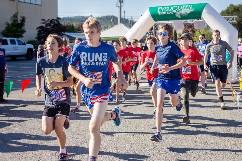 Y Memorial Run-18.jpg