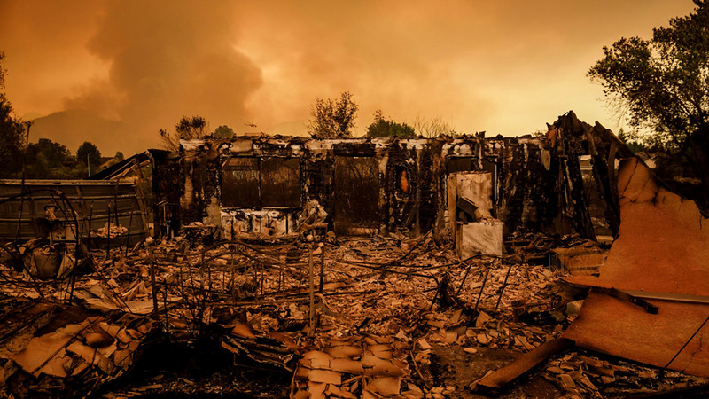 ca-fire-aftermath_FIRE_TORNADO.jpg